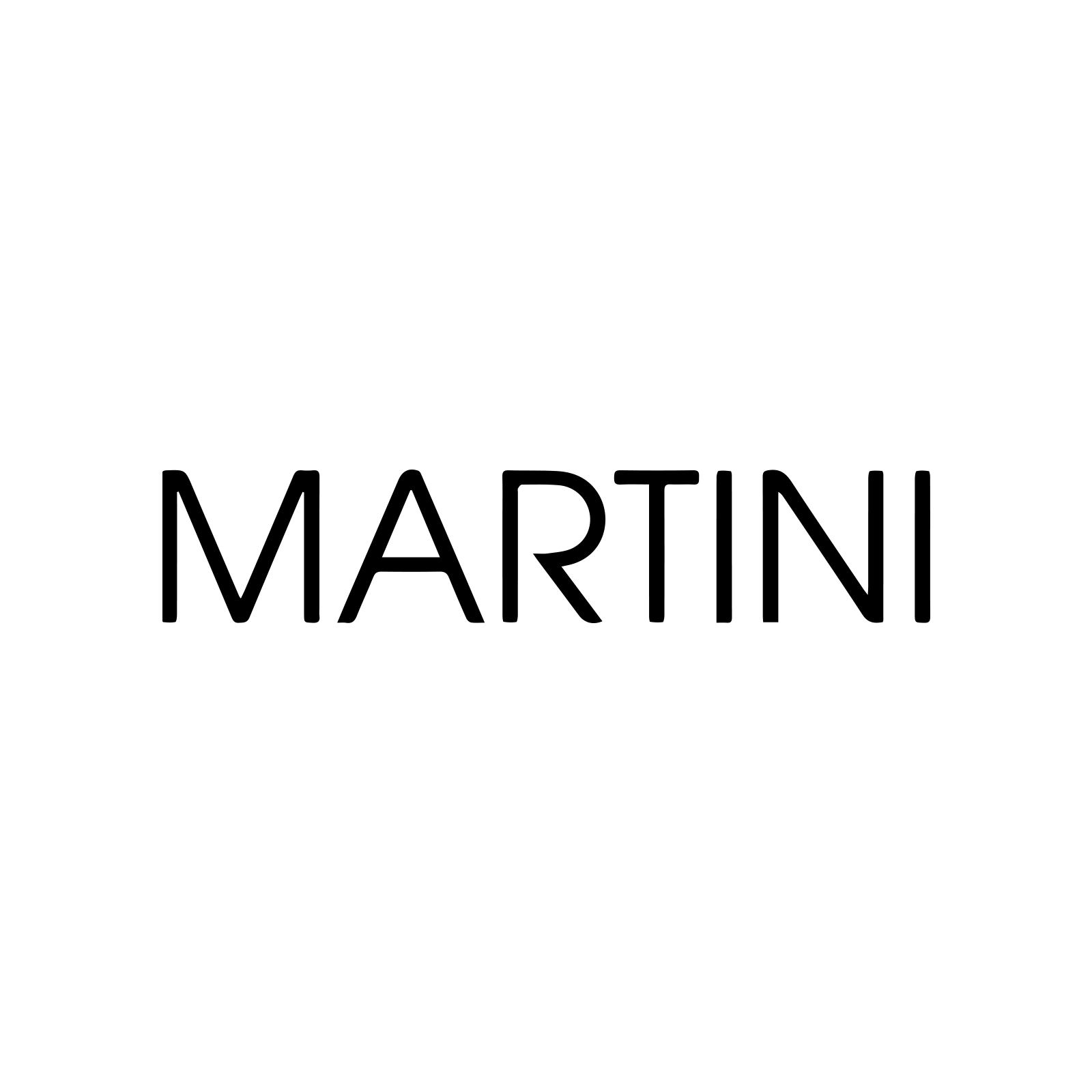 Logo Epoca